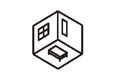 icon_9